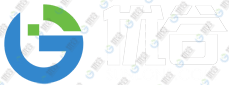 yougu-logo